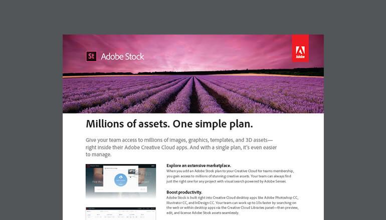 Buy Adobe Software | Acrobat | Creative Cloud | Insight