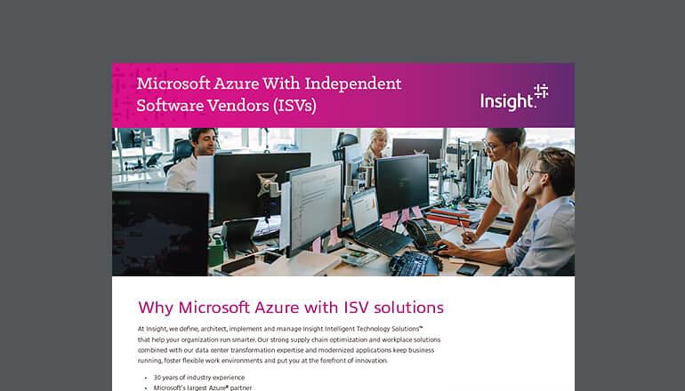 Microsoft Ea Enterprise Agreement Management Insight