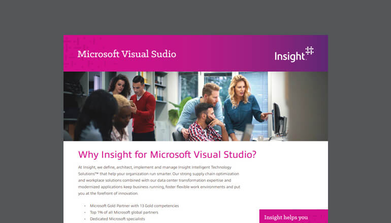 microsoft software microsoft office licensing insight