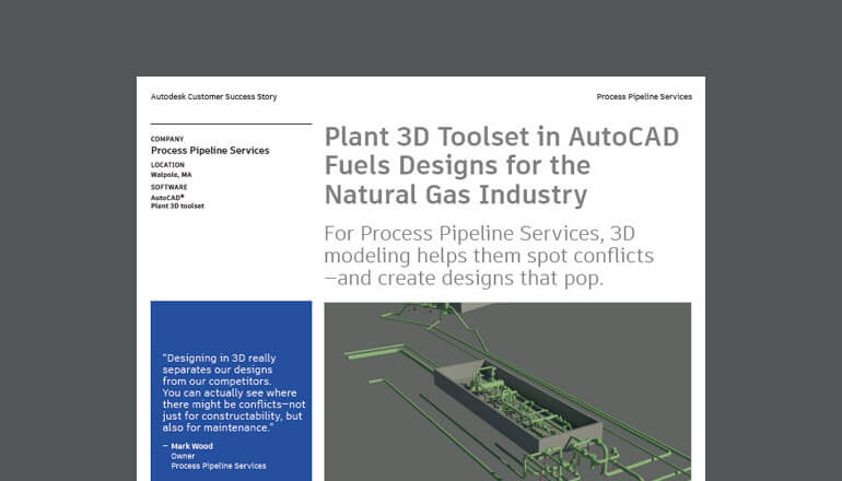 Buy Autodesk 3 D Design Software Autocad Insight