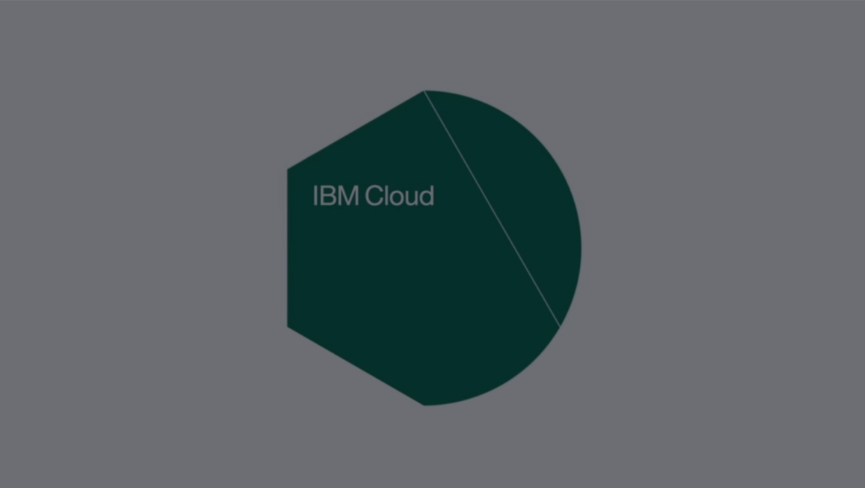 University of Chicago and IBM Cloud Object Storage Video Still