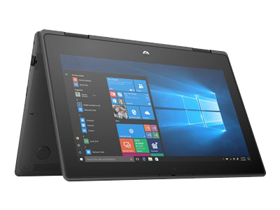 HP ProBook x360 11 G5 - Education Edition - 11.6
