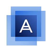 Acronis Backup 12 icon
