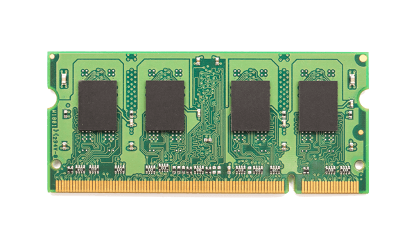 Computer Memory   RAM Memory, Flash Drives, Flash Cards   Insight