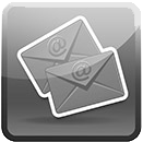 Anti Spam and Email