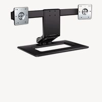 HP mounts and stands