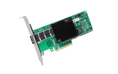 Intel Ethernet Converged Network Adapter XL710-QDA1