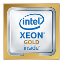 Intel Xeon Gold 5115/ 2.4 GHz processor