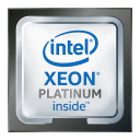 Intel Xeon Platinum 8153/ 2 GHz processor