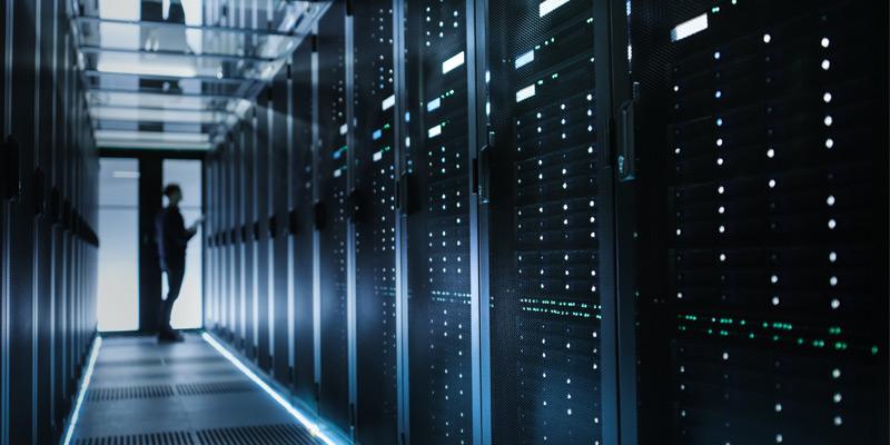 lenovo data center solution center insight