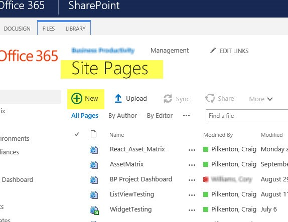 SharePoint Search 18