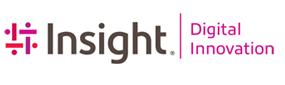 Insight Digital Innovation