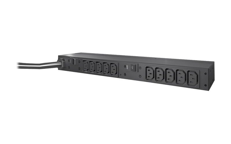 APC Power Distribution Units (PDUs) product