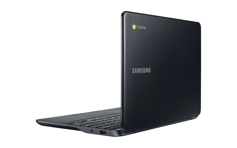 Samsung Chromebook product