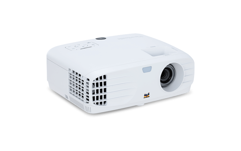 ViewSonic projector product